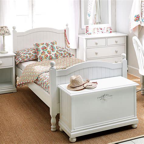 dormitorios juveniles de el corte ingl 233 s catalogo muebles de