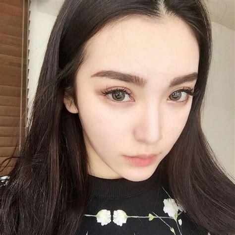 natural makeup tutorial mixed girl แต งเบาๆ แต สวยมาก ไอเด ยเมคอ พโทน เร ยบร อย ของสาว