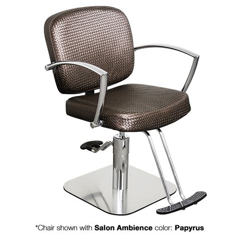 hair styling chairs pibbs 3706 pisa styling chair hair chairs hairdresser