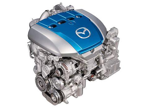 mazda 6 diesel mazda 6 skyactiv diesel car interior design