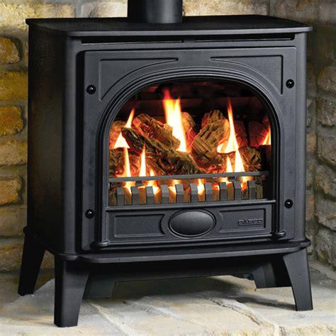 Gas Fireplace Stoves Prices by Gazco Stockton Medium Balanced Flue Gas Stove Flames Co Uk