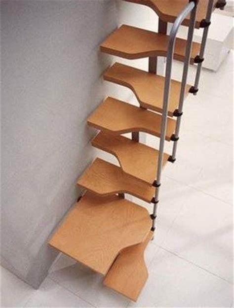 mini scale per interni scale per interni scale
