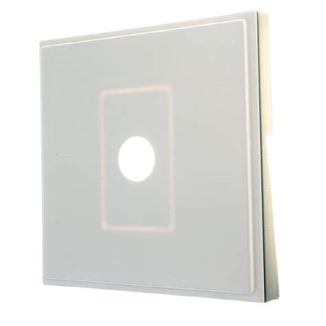 Siding Mounting Blocks Light Fixtures Outdoor Lighting Mounting Blocks Vinyl Siding Lights How To Mount Lights Using A Vinyl