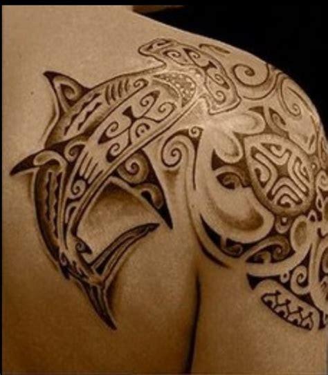 tahiti tattoo 50 best tahitian images on polynesian