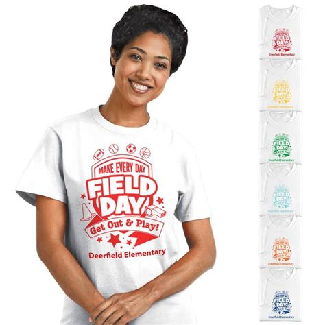 T Shirt Giveaway Ideas - 31 best field day 2017 ideas awards giveaways images on pinterest 2017 ideas
