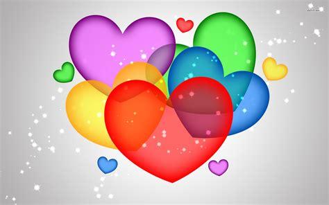 imagenes de amor animadas del barcelona im 225 genes animadas de amor pspstation org