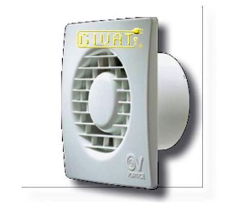 aspiratori vortice bagno vortice aspiratore punto filo diametro 120