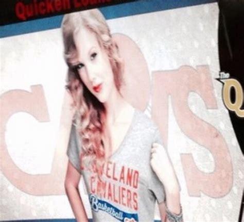 taylor swift fan mail address photos knicks global ambassador taylor swift is a cavs