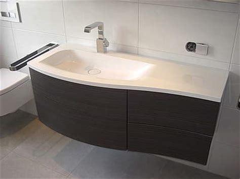 waschbeckenunterschrank gäste wc suchergebnis f 252 r waschbecken mit unterschrank sinea
