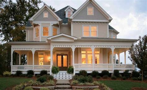 homes with porches house plans with porches three designs for wellcoming homes