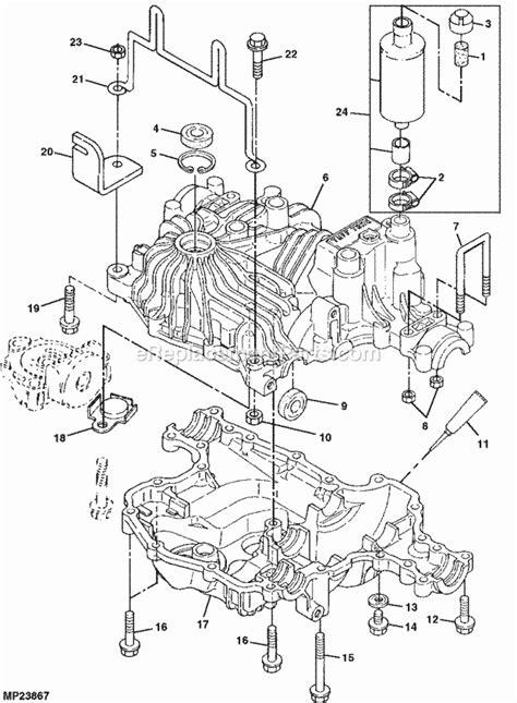 deere lx176 parts diagram deere lx176 parts diagram car interior design