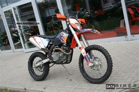2010 Ktm 450 Exc Specs Ktm 450 Factory Edition Specs Html Autos Post