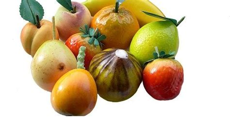 alimentazione e allattamento cosa non mangiare frutta da non mangiare durante l allattamento