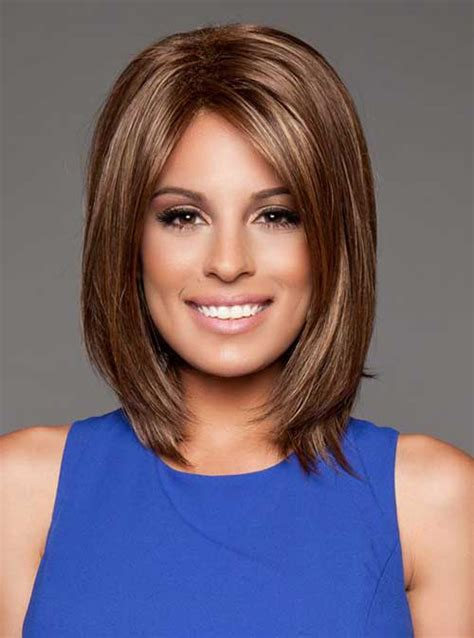 should you use razor cuts with fine hair 15 razor cut bob hairstyles bob hairstyles 2017 short hairstyles for women