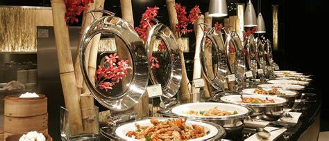 venetian buffet price bambu dinner buffet venetian bambu dinner buffet bambu dinner menu bambu dinner buffet booking