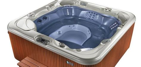 bathtub brand names jacuzzi told you and hot tubs on pinterest