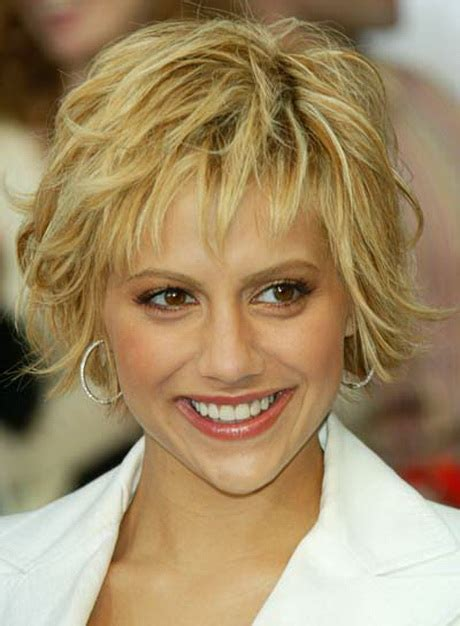 25 short shag hairstyles that you simply cant miss short shaggy hairstyles