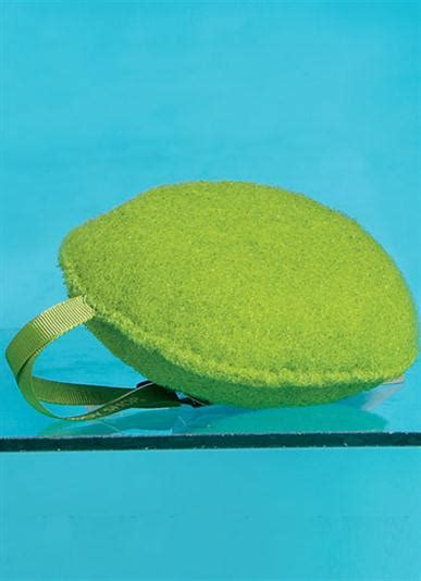 Collection Sponge Mandi Punggung rahasia ketiak mulus dan wangi