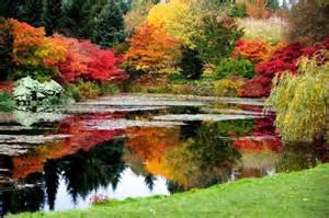 Botanical Gardens Vancouver Vandusen Botanical Gardens Vancouver Bc Some Of The