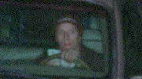 running a red light camera woman seeks thief caught running red light cameras in her