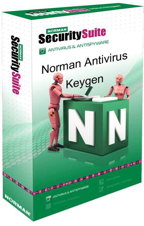 portable antivirus full version free download norman internet security 2015 keygen portable license