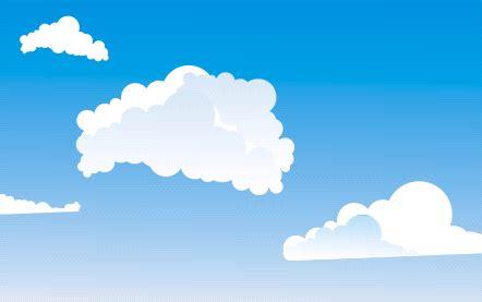 wallpaper corak awan gambar awan merah republika rss