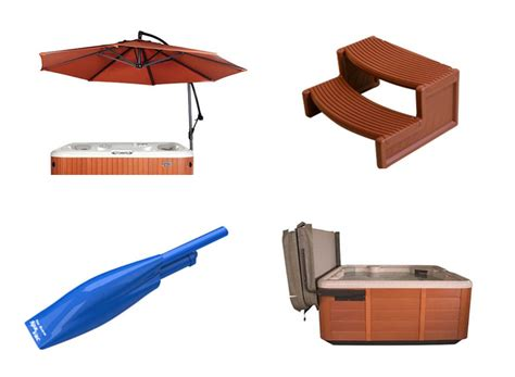 Bathtub Parts And Supplies by Spa And Tub Supplies Staten Island Pool Spa