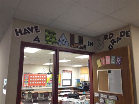 sports themed classroom decorations 1000 images about 2015 2016 on sports theme
