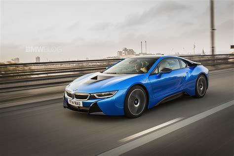 bmw supercar bmw i8 supercar 2 0 review by xcar