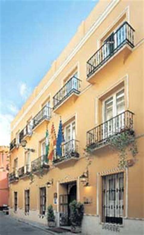 best western cervantes best western hotel cervantes best western s 233 ville