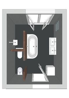 lüftung wohnung heinrich wohnraumveredelung 187 bad in schwarz wei 223 mit