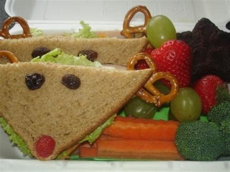 christmas themes lunch 17 best images about healthy christmas on pinterest told