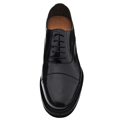 japan elevator dress shoes guidomaggi