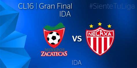 Calendario Liga Mx 2016 Jornada 5 Calendario De Juego Jornada 5 Apertura 2016 Futbol