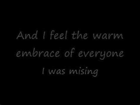 pics for gt im coming home lyrics
