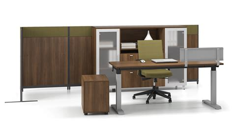Quorum Conference Table Quorum Multiconference Cos Furniture
