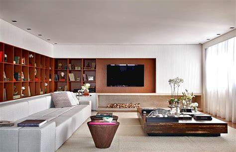 minimalist interior design 2015 minimalist interior design with a rigorous aesthetic pv house