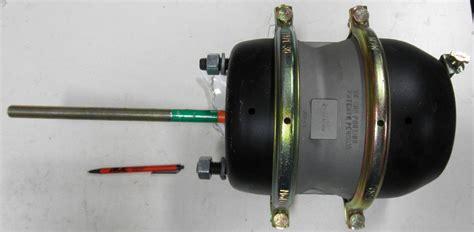 Air Chamber 30 mgm type 30 air brake chamber ebay