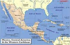 Map Of United States And Dominican Republic by 1000 Images About Mission S On Pinterest Dominican