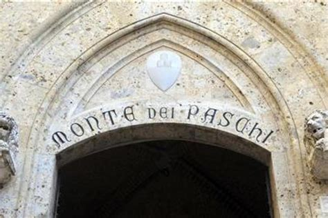 banking monte dei paschi di siena monte dei paschi di siena the world s oldest bank