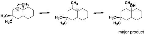 hydration reactions organic chemistry hydration of alkenes chemistry libretexts