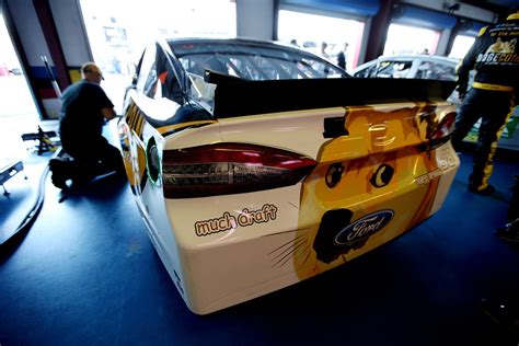Large Home Decor So Nascar Much Draft How The Internet Rallied To Bring