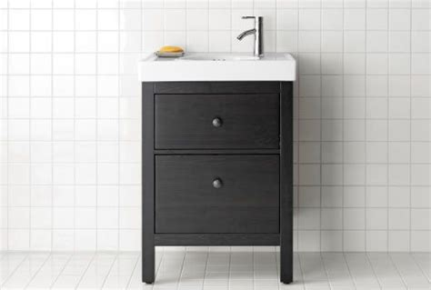 ikea bathroom vanity units bathroom