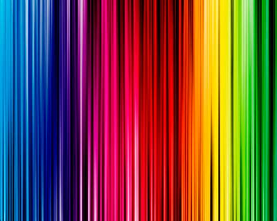 color i 2048 color