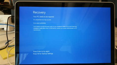 install windows 10 imac imac install boot windows 8 1 on thunderbolt ssd got