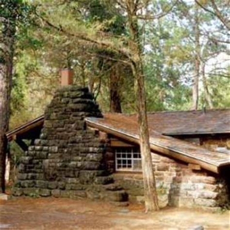 Gorman Falls Cabins by Business Knct Radio 91 3 Fm Current