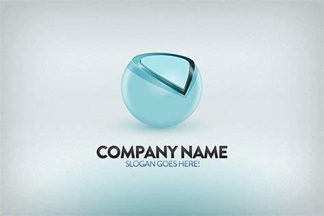 photoshop logo templates free psd logos 21 free psd cs3 cs4 cs5 cs6 format