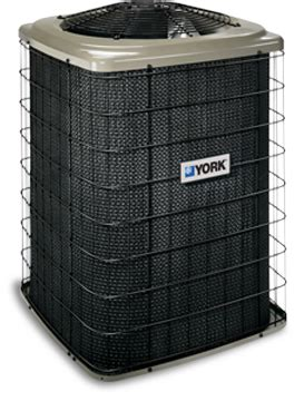 star energy home comfort ltd latitude series air conditioner york heating and cooling