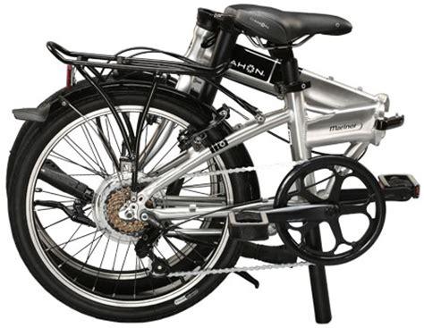 folding bikes best dahon mariner folding bike top folding bicycles at