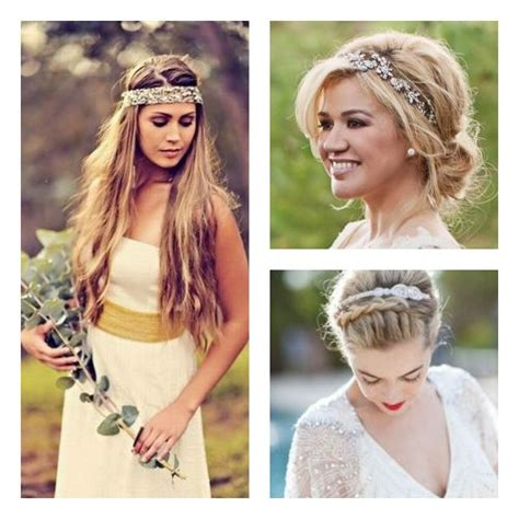 Country Hairstyles by Country Hairstyles For Hair 1000 Ideas About